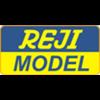 Reji Models
