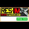 Resin Improvement