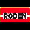 Roden Models