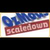 Scaledown