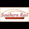 Southern Rail Models