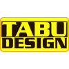 TABU Design
