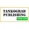 Tankograd Publishing
