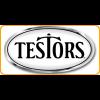 Testors