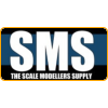 The Scale Modellers Supply