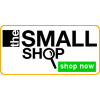 The Small Shop