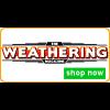 The Weathering Magazine