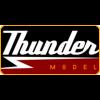 Thunder Model