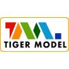 Tiger Models