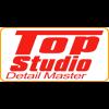 Top Studio