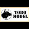Toro Models