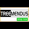 TreeMendus