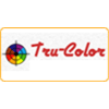 Tru-Color Paint
