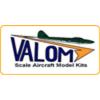 Valom Models