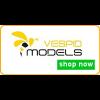 Vespid Models