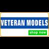 Veteran Models