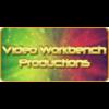 Video Workbench