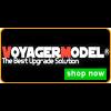 Voyager Models