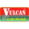 Vulcan Scale Models