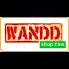 WANDD Studio