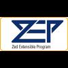 ZEP System