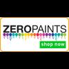 Zero Paints